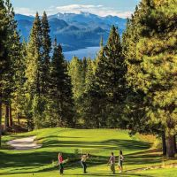Embrace Incline - Community Resource, Best Ball For a Cause Golf Tournament