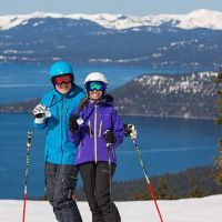 IVCBA, What to Do on Valentine's Day in Incline Village/Crystal Bay