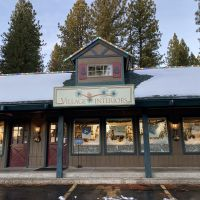 IVCBA, The Best Places to Do Some Last-Minute Holiday Shopping in Incline Village & Crystal Bay