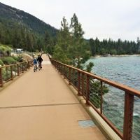 IVCBA, How to Celebrate a New Year and a New You in Incline Village/Crystal Bay