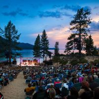 IVCBA, Lake Tahoe Shakespeare Festival makes changes for 2021 Season by IVCBA's Madison Schultz