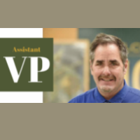IVCBA, Live, Work, Play.; 3 Minute Read ' Meet The New VP ' By Mary Danahey