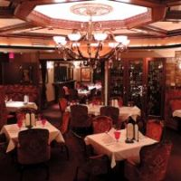 IVCBA, Where to Dine on New Year's Eve and New Year's Day in Incline Village & Crystal Bay