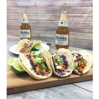 IVCBA, Where to Find the Best Tacos to Celebrate Cinco de Mayo in IV/CB by IVCBA's Kayla Anderson