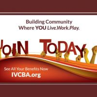 IVCBA, Incline Village Crystal Bay Launches Newly Formed Community and Business Association