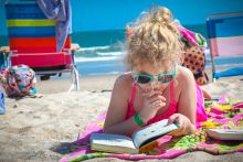 IVCBA, Ways to Keep the Family Busy This Summer in Incline Village/Crystal Bay