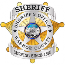 """IVCBA, Washoe County Sheriff's Office kicks off successful """"No Shave"""" community fundraising campaign"""