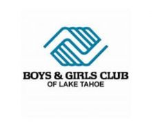 IVCBA, North Lake Tahoe Summer Camps will keep the kids busy all summer long by IVCBA Reporter, Zoe Tuttle